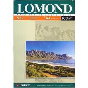 Фото - Фотобумага Lomond A3 матовая (102129) фотобумага