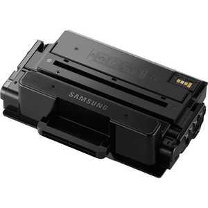 Картридж Samsung MLT-D203E