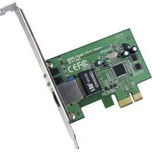TP-LINK TG-3468 все цены