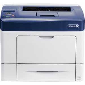 Принтер Xerox Phaser 3610DN (3610V_DN) принтер xerox phaser 6700dn