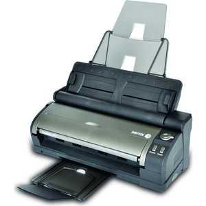 Сканер Xerox DocuMate 3115 ADF (протяжной) (003R92566) цена