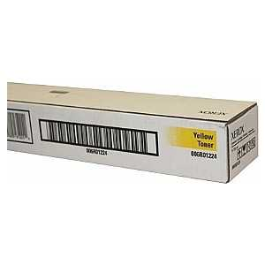 Xerox Тонер 006R01450 тонер 006r01450