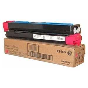 Xerox Тонер 006R01451 цена