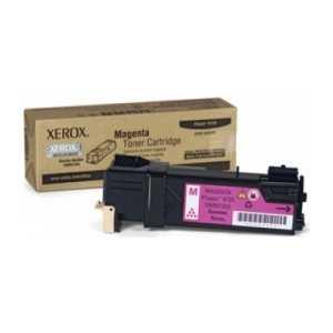 Xerox Тонер 106R01336