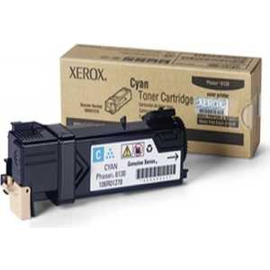 Xerox Тонер 106R01282