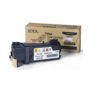 Xerox Тонер 106R01284