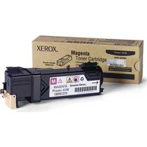 Xerox Тонер 106R01283