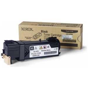 Kартридж Xerox Тонер 106R01285