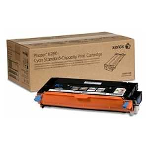 Xerox Тонер 106R01400