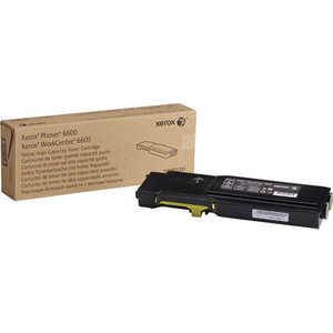 Xerox Тонер 106R02235 дополнительный лоток для бумаги xerox 097s04400 550 листов для phaser 6600 wc 6605