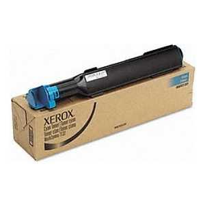 Xerox Тонер 006R01273