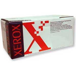 Картридж Xerox 006R01561
