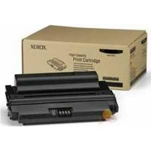 Картридж Xerox 106R01414 все цены