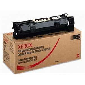 Фото - Картридж Xerox 106R02732 тонер картридж cactus cs ph3610xl 106r02732 черный 25300стр для xerox ph 3610 wc 3615dn