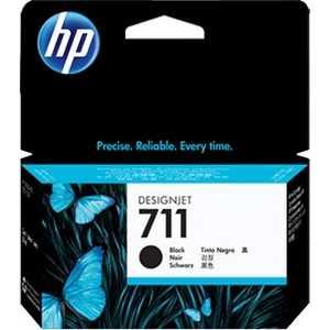 Картридж HP CZ129A