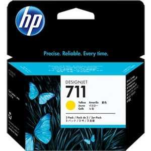 Картридж HP CZ136A