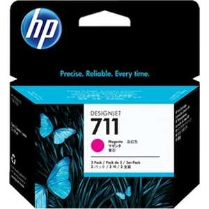 Картридж HP CZ135A
