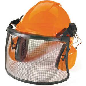 Маска защитная с наушниками Parts to Be (SE3782) маска медицинская защитная latio классик 50шт