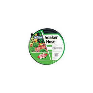 Шланг пористый Hozelock для капельного полива Porous 12.5мм 20м (152000)