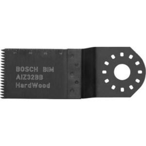 Полотно пильное Bosch 32х40мм для PMF по дереву (2.609.256.946) стоимость