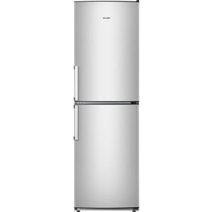 Холодильник Атлант 4423-080 N холодильник атлант xm 6021 080 серебристый
