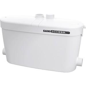 Санитарный насос SFA SANIACCESS Pump