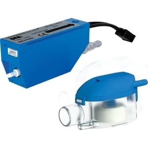 Санитарный насос для кондиционера SFA SANICONDENS Clim Mini