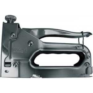 Степлер FIT металлический 4-14мм Профи (32145)