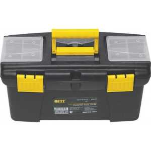 Ящик для инструментов FIT 19 49х27.5х24см (65573)