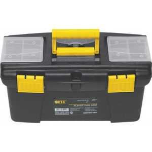 Ящик для инструментов FIT 22 56.5х35.5х29см (65574)