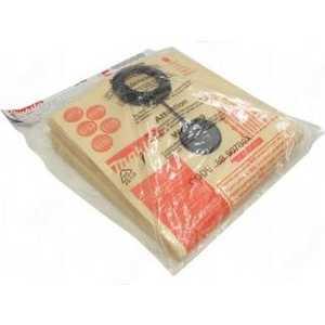Мешки бумажные Makita для пылесоса 445 5шт (83132BEK)