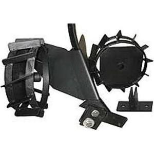 Комплект навесного оборудования MTD для Т240 (16637)