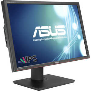 Монитор Asus PA248Q Black asus ve228hr black монитор