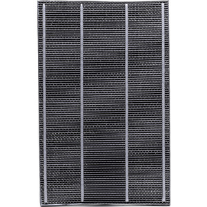 Фильтр Sharp FZ-C100DFE цена и фото