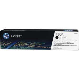 все цены на Картридж HP CF350A черный (CF350A) онлайн