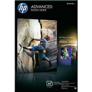 Фотобумага HP Q8008A фотобумага hp q1420b q1420b