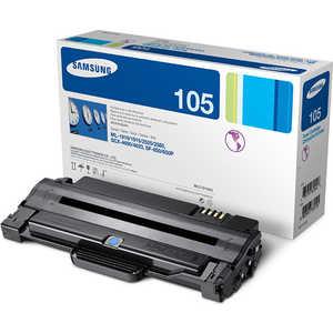 Картридж Samsung MLT-D105L картридж mlt d105l see
