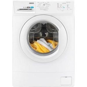 Стиральная машина Zanussi ZWSE 680 V стиральная машина zanussi zwq61226wi белый