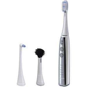 Купить со скидкой Электрическая зубная щетка Panasonic EW-DE92-S820