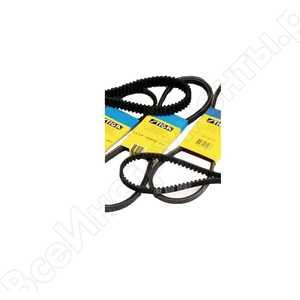 Ремень привода Stiga для газонокосилок Turbo Excel 50 S/Excel 50 S B все модификации (135064391/0) фото
