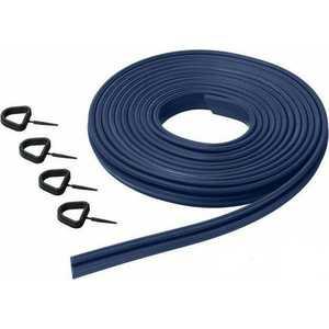 цена на Защита от сколов Bosch FSN SS для направляющих шин (1.600.Z00.00D)