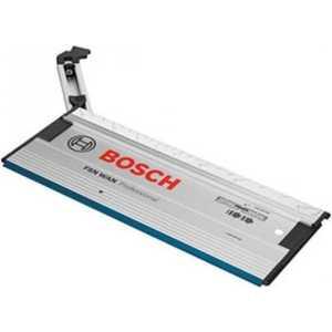 Угловой упор Bosch FSN WAN для направляющих шин (1.600.Z00.00A)