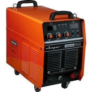 цена на Сварочный инвертор Сварог ARC 630 (J21)