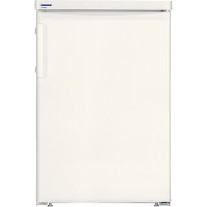лучшая цена Холодильник Liebherr T 1710