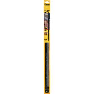 Полотно пильное для аллигатора DeWALT 430мм DWE397/398/399 (DT 2974)