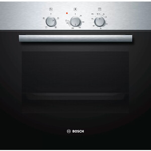 цена на Электрический духовой шкаф Bosch Serie 2 HBN211E4