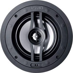 Встраиваемая акустика Canton InCeiling 865