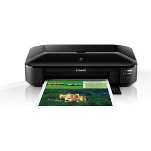 Принтер Canon Pixma IX6840 (8747B007) фото