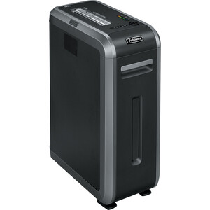 Шредер Fellowes PowerShred 125Ci (FS-4612001) цена