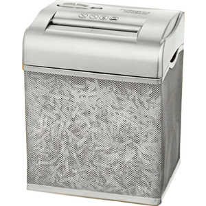 Шредер Fellowes PowerShred Shredmate CRC37005 (FS-3700501) fellowes fs 53456
